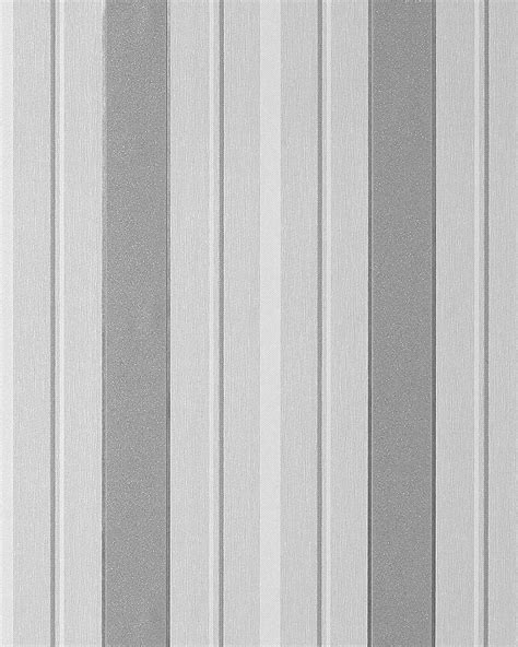 wallpaper for wall covering block stripes wallpaper wall covering edem 069 26 textured