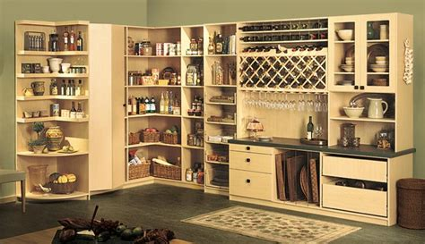 Pantry Wine Storage by Great Idea For Storing Sheet Pans Etc Http Www