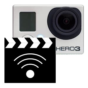 bluestacks camera settings gopro action camera director p apk for bluestacks