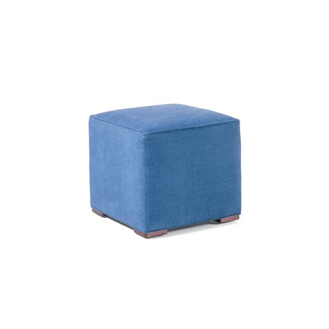 hancock and moore ottoman hancock and moore 037 abbey ottoman discount furniture at