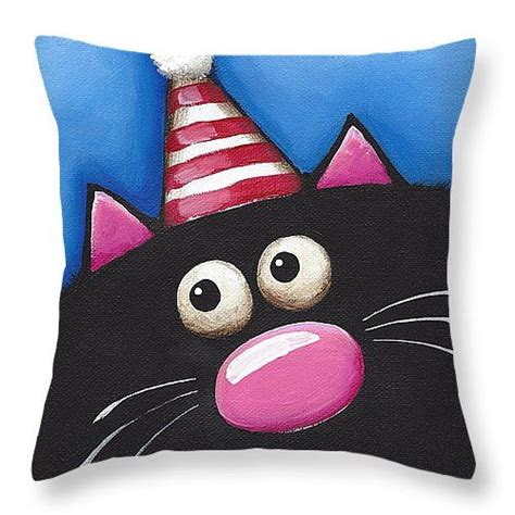 cat in the hat couch 1000 images about pillows on pinterest dog pillows the