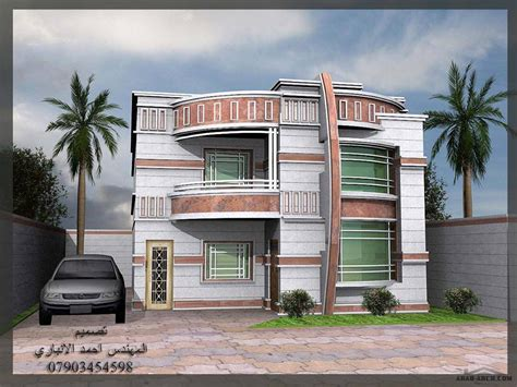 4 Bedroom Single Story House Plans by
