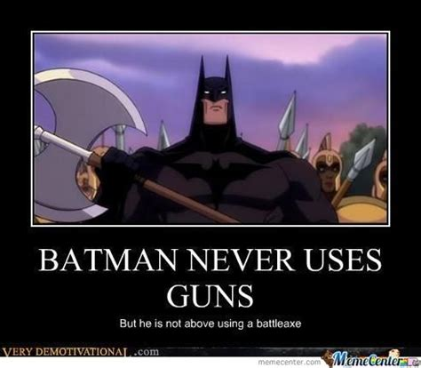 Batman Memes - epic batman is epic meme center random memes