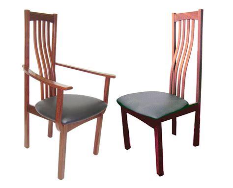 Baird Chair by Baird Chairs Chairs Boranup Gallery