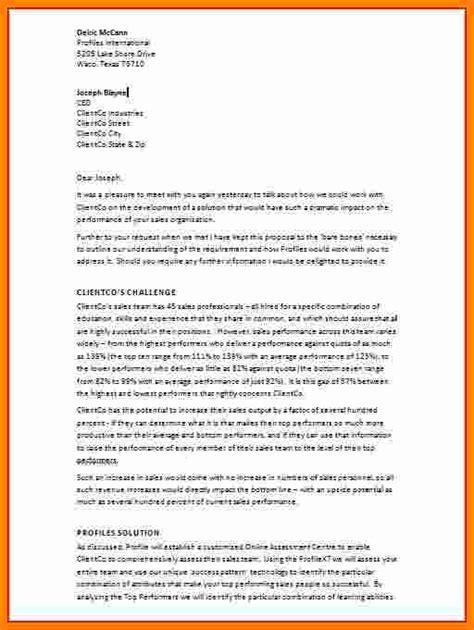 12  it business proposal template   ledger paper