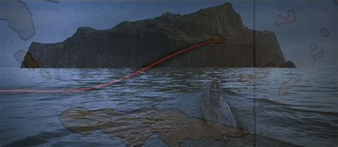 ark lost boat plot explanation how did indiana jones manage to follow