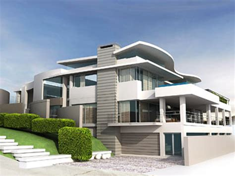 house model images modern house 3d model modern beach house modern house