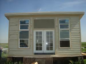 Prefab In Law Cottage Homecrafters Custom Prefab Homes Distinctive Homes Delivered