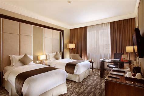 Swiss Bell Hotel Batam swiss belhotel harbour bay in batam hotel rates