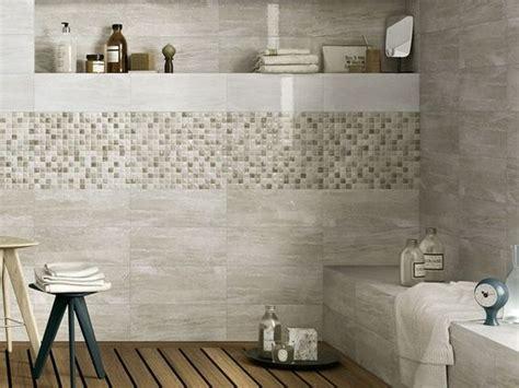 rivestimenti bagni in marmo il rivestimento bagno in marmo per un design di lusso