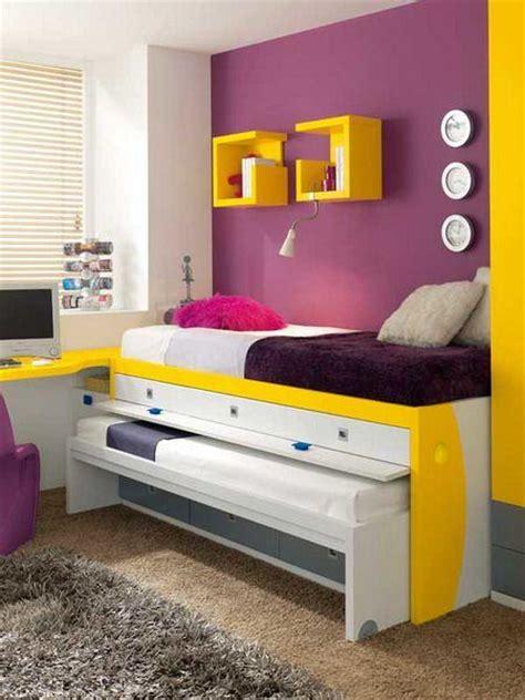 violetas home design store 60 quartos roxos decorados fotos e ideias