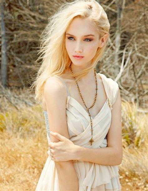 beautiful blonde cute cute boys image 519138 on favim com
