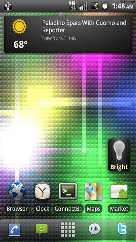 live wallpaper android java nexuskang live wallpaper for android android app screenshots