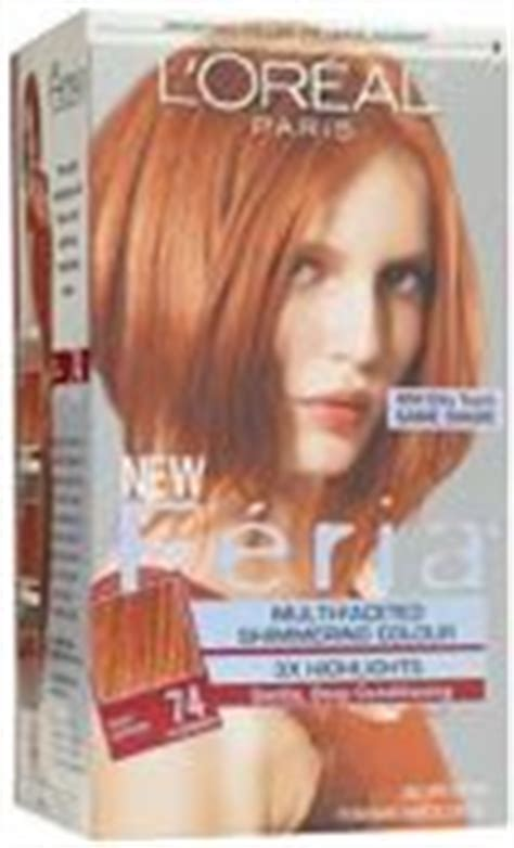 strawbrrry blonde box color the 25 best ideas about best box hair dye on pinterest