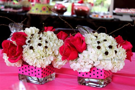 Ladybugs Baby Shower Theme by Fresh Ladybug Baby Shower Theme Baby Shower Ideas