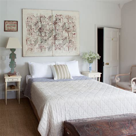 Georgian Style Bedroom Furniture Summer Style Home Trends Decorating Ideas Ideal Home