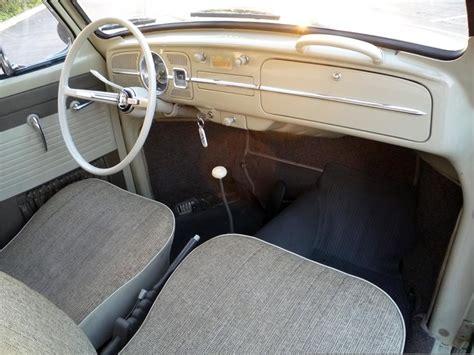 volkswagen beetle  door sedan