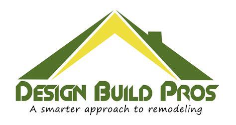 100 home remodeling logo design logo design