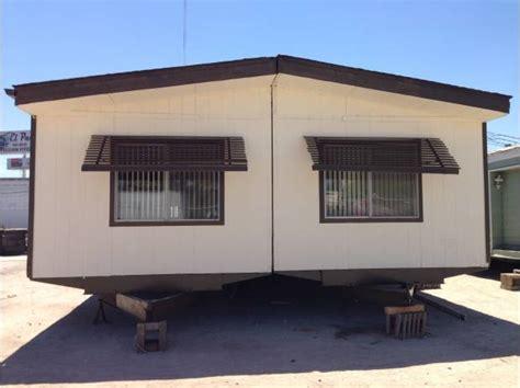 vendo casa mobile pin casas mobiles houston ajilbabcom portal on