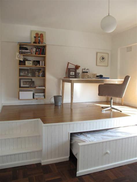 kleine schlafzimmer ideen für erwachsene kleines schlafzimmer einrichten 80 bilder archzine net