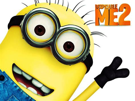 best of the minions despicable me 1 and despicable me 2 despicable me creator on mormonism minions and the