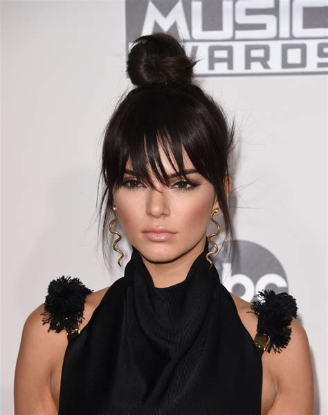 Images Of Hairstyles With Bangs by 17 Hairstyle Ideas Designs Haircuts Design