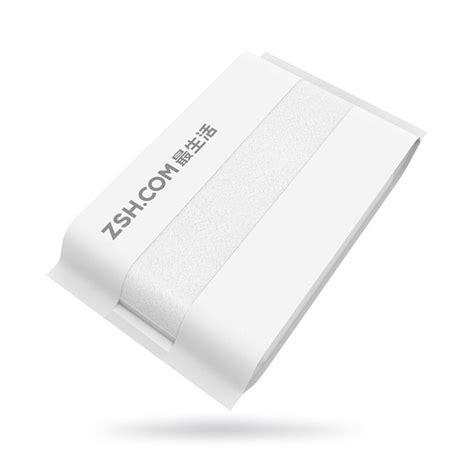 Original Xiaomi Zsh Bath Towel 100 Percent Cotton Towel xiaomi zsh handuk polygiene size besar white jakartanotebook