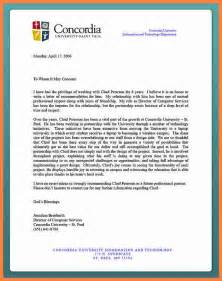 Letter Of Recommendation Into College Free Argumentative Essays Social Networking Draft Essay