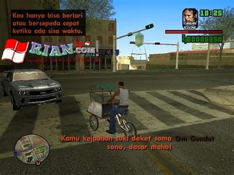 mod game gta indonesia games gta v extreme indonesia v5 7 full mod tsarsoft