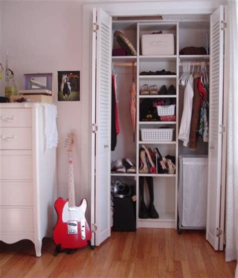 built in billy bookcase closet love pinterest
