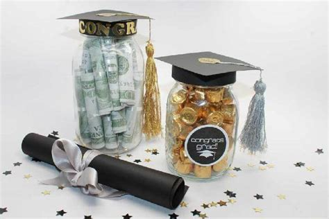101 graduation party ideas decoration themes grad party