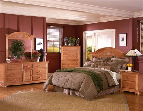 holland house furniture holland house bedroom