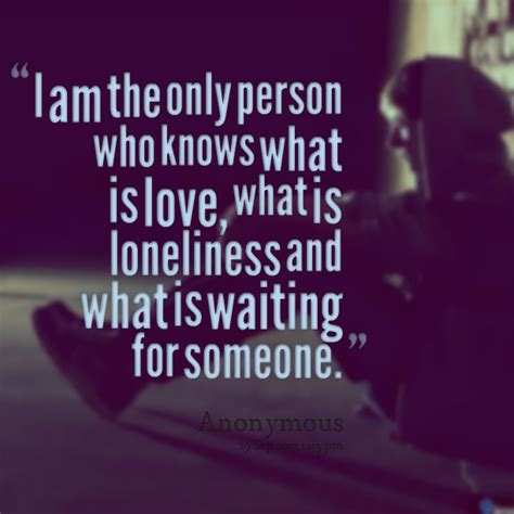 waiting quotes waiting for someone quotes quotesgram