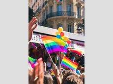 Pride Pictures [HD] | Download Free Images on Unsplash Iphone 5 Backgrounds Tumblr