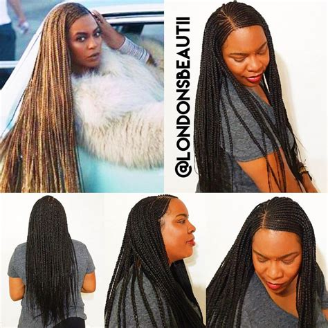 Best Hairstyle Websites by Braid Hairstyles Websites Hair