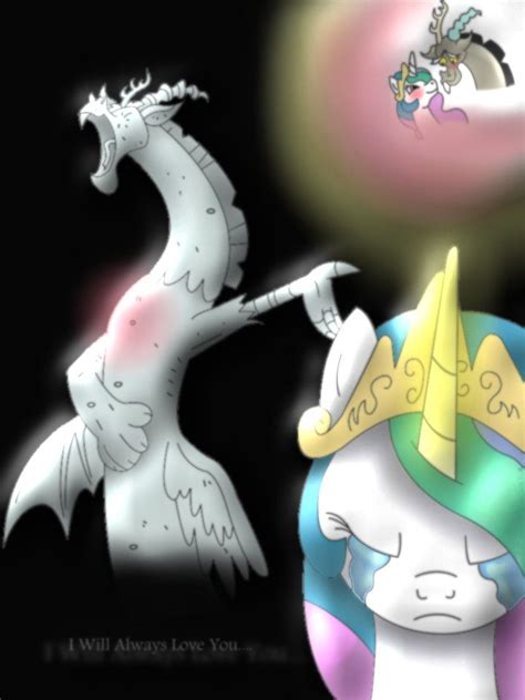 Discord Search 226 Best Celestia X Discord An Alright Mlp Ship Images On