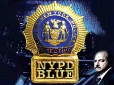 nypd blue theme best television themes nypd blue midi youtube
