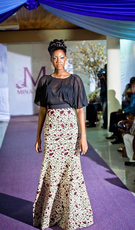 funeral kaba styles in ghana funeral african dress styles mina evans ghana fashion