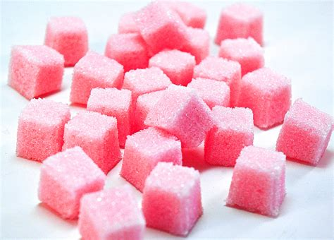 scented wax melt reviews pink sugar dupes from scented