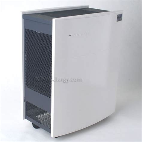 blueair 501 air purifier achooallergy