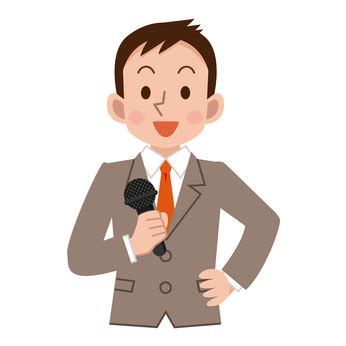 Wedding Speech Animation by How To Get Speech Fit For 2014