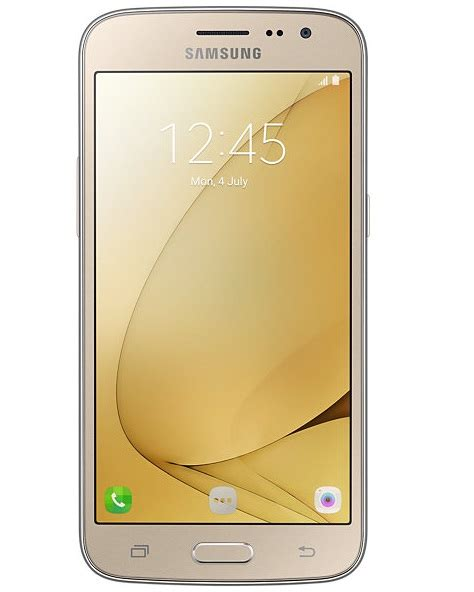 Led Samsung J2 samsung galaxy j2 2016 phone specifications comparison