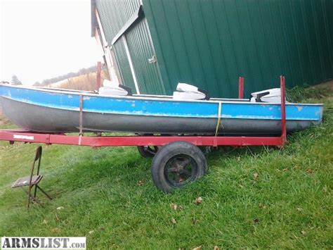 used jon boats for sale in indiana armslist for sale trade 14ft john boat