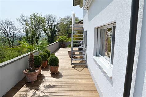 terrassen aus holz 3111 thomi ag holzterrassen balkone