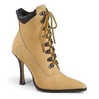timberland high heel boots beyonce bye bye laundry
