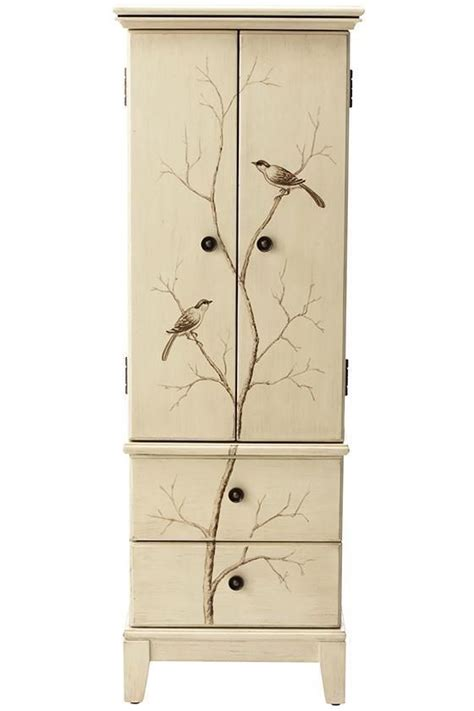 armoire wardrobes clearance armoire stuning armoire jewelry boxes design jcpenney