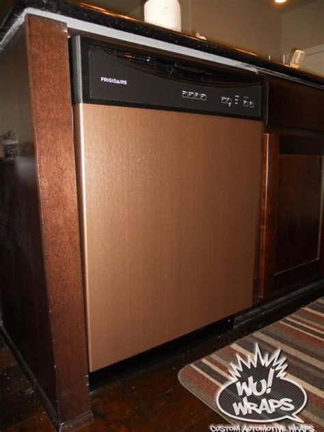 copper appliances kitchen best 25 copper appliances ideas on pinterest copper