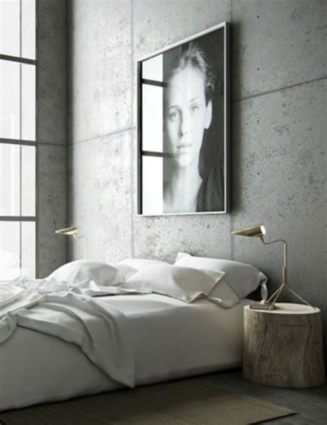 33 Industrial Bedroom Designs That Inspire Digsdigs | 33 industrial bedroom designs that inspire digsdigs