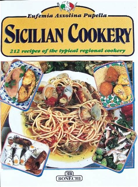 oli s sicilian cookbook books my favourite cookbook my sicilian home
