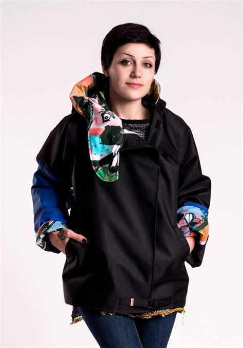 Acid Jacket acid bunny jacket